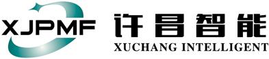 许昌智能继电器股份有限公司